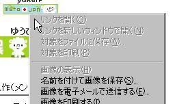 DL1.jpg