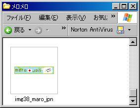 DL3.jpg