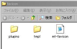 favicon.jpg